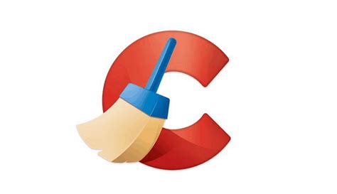 ccleaner trojan floxif download the latest ccleaner version to remove hidden malware