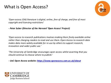 Should I Provide Additional Information For Cambridge Mba Application by Open Access At Cambridge Judge Business School 29 November