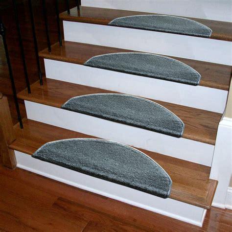 tappeti per scale scala tappeti antiscivolo stuoie e tappeti per scale skid