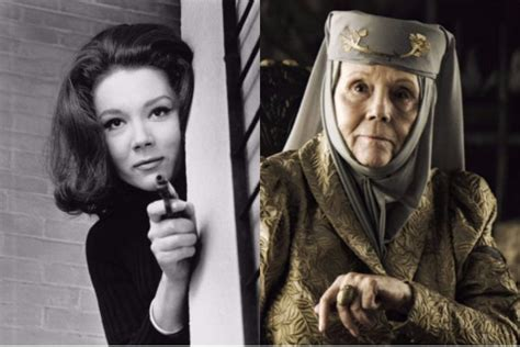 cast of game of thrones before and after here s what these 17 game of thrones actors looked like