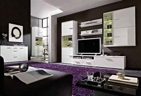 come arredare casa moderna arredare una casa con stile in 5 semplici passi