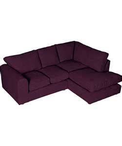 plum corner sofa 17 best images about living room on pinterest grey walls