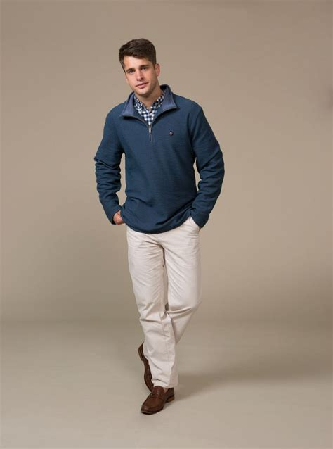 southern style for men top 25 best southern frat boys ideas on pinterest hot