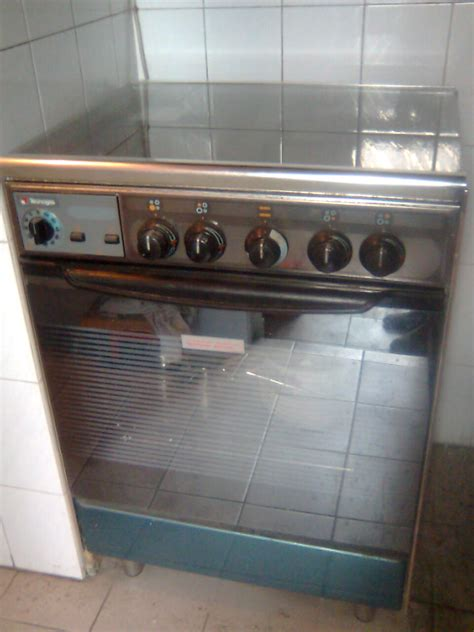 used commercial kitchen appliances ovens for sale ovens used for sale