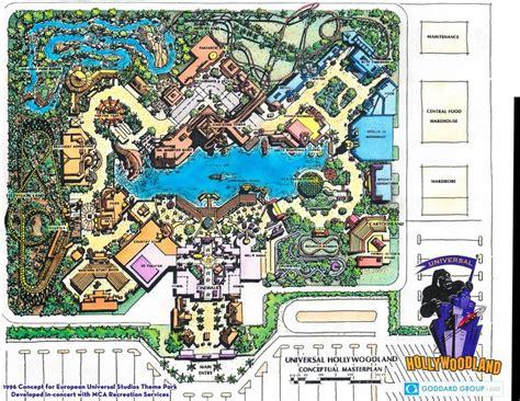 universal studios orlando hair designs universal studios uk theme park theme park concept art