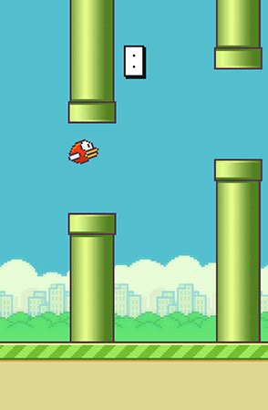 flappy bird apk free flappy bird for android free flappy bird apk mob org