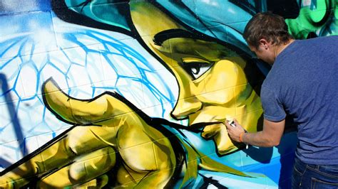 spray painter gold coast ironlak sofles and vans the omega at boardshop