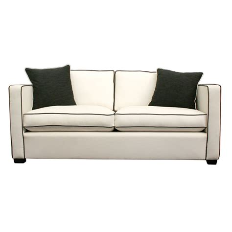 classic sofas and chairs classic beauty sofa southern hospitality