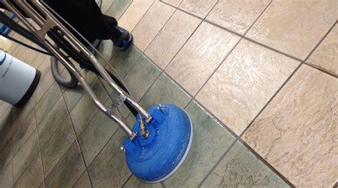 tile and grout cleaner rental tile design ideas