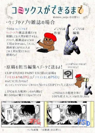 how to apply for section 8 in sc 漫峨 蛍望メゃ函峨汽f quot k桁 漫峨 uコミックスe 梳 vv酔 quot 摩艢桃 b膜迷り 錫 1 2