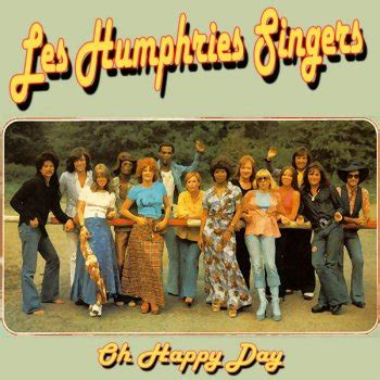 testo canzone oh happy day to my fathers house testo the les humphries singers