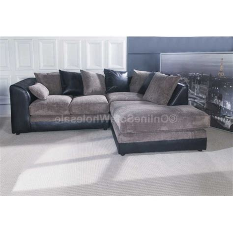 very sofas very large sofas very large sofa szfpbgj thesofa