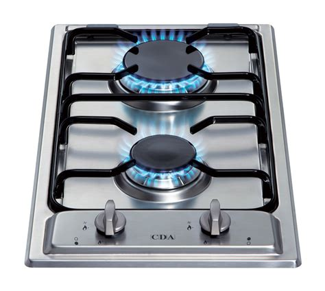 Kompor Coleman two burner induction cooker image go to image page gas vs induction cooktop nuwave precision