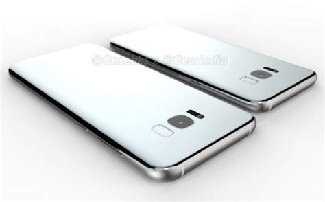 Hp Oppo Evan samsung s galaxy s8 plus spec sheet has leaked soyacincau
