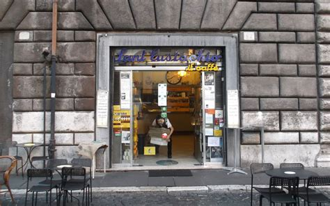 best coffee shop in rome best coffee shops in the world travel leisure