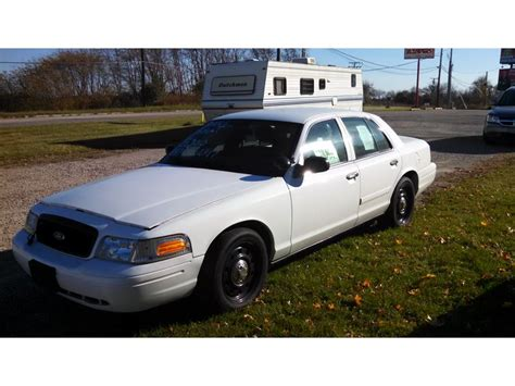 car owners manuals for sale 2009 ford crown victoria instrument cluster 2009 ford crown victoria for sale by owner in bristol wi 53104