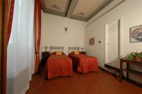 bed and breakfast florence italy home in florence bed and breakfast florence city center
