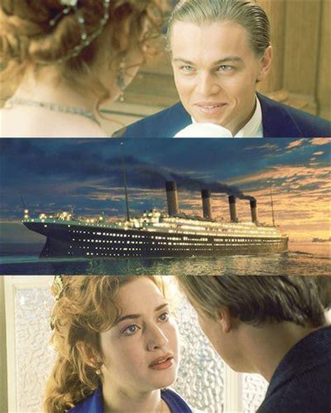 film titanic jack dawson 33 best rose and jack dawson images on pinterest titanic