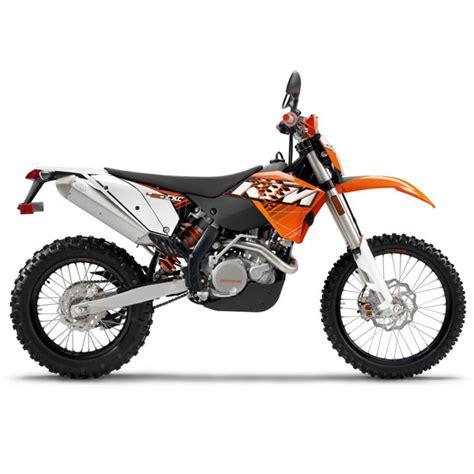 Dual Purpose Designs by Dual Sport Kits Led Motorcycle Lighting Baja Designs
