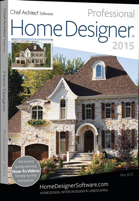 home design software 2015 home design pro 2015 software free software