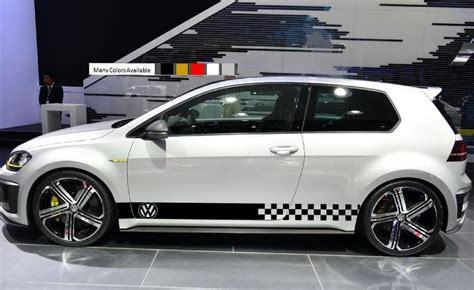 Sticker Vw Golf 5 by Decal Sticker Stripes Kit For Volkswagen Golf Mk4 Mk5 Mk6