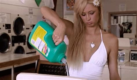 hot mess gifts hot mess gif find share on giphy