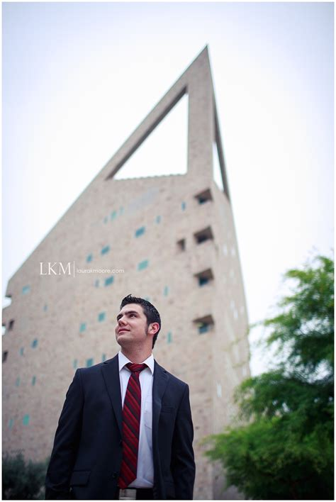 Graduated With 3 6 From Cal Poly Enough For Mba by Aaron Cal Poly Pomona Senior Portraits K