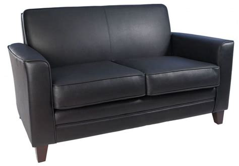 leather sofas cardiff black leather sofas cardiff 1 seater sofa online reality
