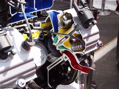 dodge 4 7 motor problems hemi engine diagram spark get free image about