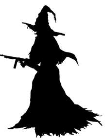 witch free stock photo public domain pictures