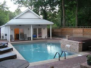 house with pools jokisch construction our portfolio poolhouse