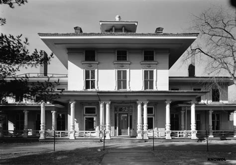 yale house the most luxurious house ever built in wallingford connecticut knowol