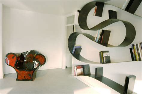 bookworm bookshelf by arad diggory lifestyle