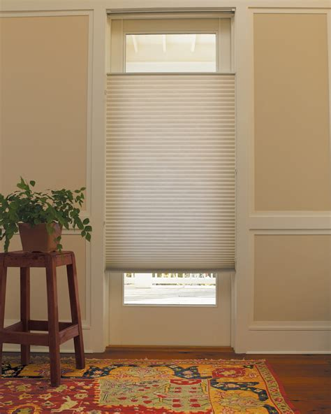 Patio Doors Window Treatments Window Treatments For Patio Doors Spaces Eclectic With Douglas Patio Door