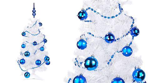 decoracion de pino navideño blanco arbol blanco de navidad rbol rbol de navidad blanco