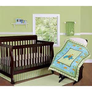 Baby Bedding Set Elephant Elephant Crib Bedding Totally Totally Bedrooms