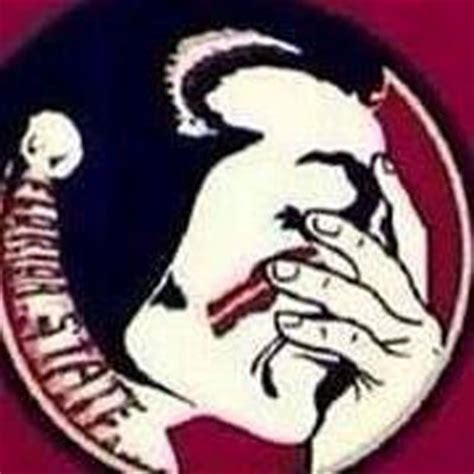 Florida State Memes - 7 funny memes for the new fsu logo sports mysuncoast com
