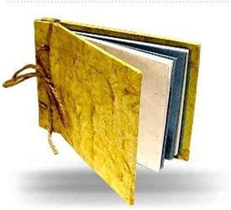 Paper Handcrafts - handmade paper files wholesaler manufacturer exporters