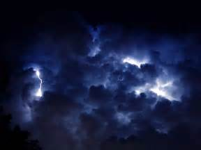 Lightning And Cloud Lighting Clouds Images