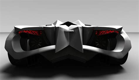ferruccio lamborghini 2013 concept batman your ride has arrived new lamborghini ferruccio