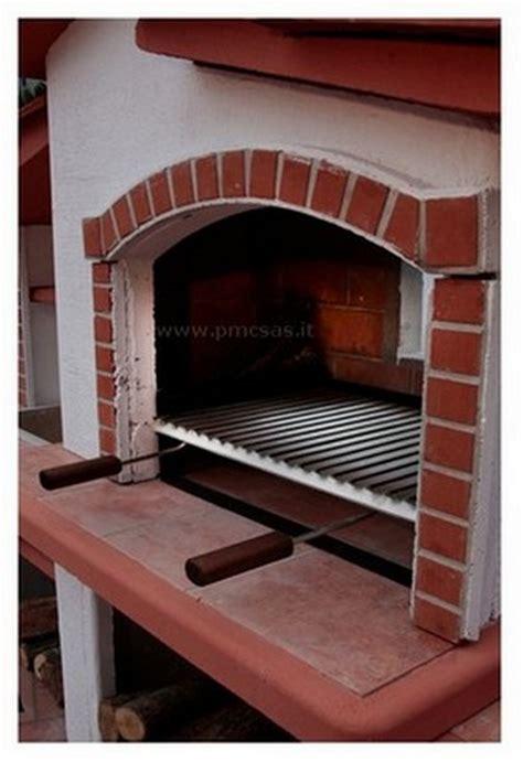 barbecue prefabbricati da giardino barbecue design pmc prefabbricati e arredo giardino