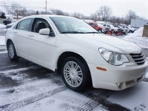 Chrysler Sebring Chrysler Sebring