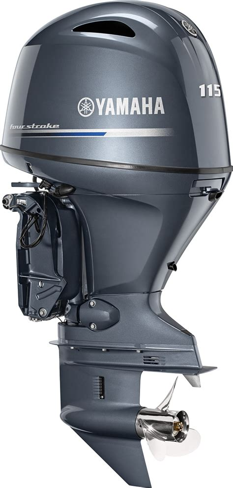 yamaha outboard motor guide outboards 115 to 75 hp 1 8l i 4 yamaha outboards