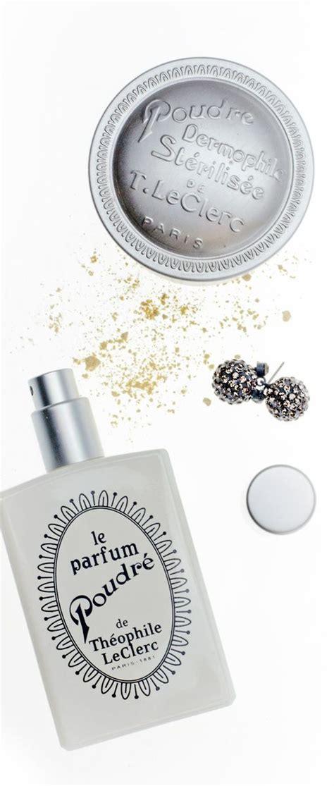 le selber machen 1182 best images about parfum selber machen on