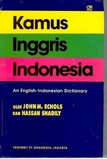 kamus bahasa inggris engvocab lie lay laid and lain englishtips4u