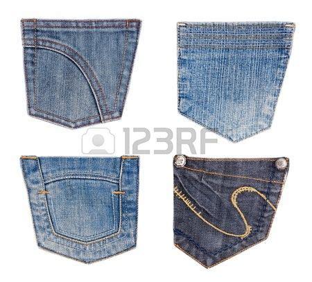 decorar bolsillos de jeans bolsillos de jeans buscar con google bolsillos de