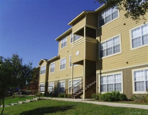 houses for rent in san antonio tx under 500 luxx student apartments and houses for rent near me in san antonio tx