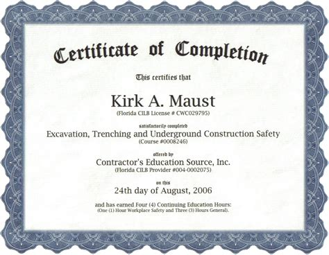 hvac design certificate solar direct certificates and licenses highly qualified