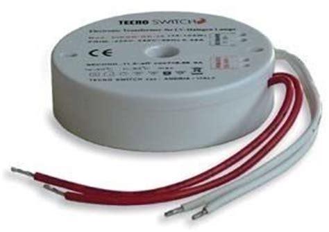 trasformatore elettronico per lade alogene trasformatore elettronico per lade alogene 105w