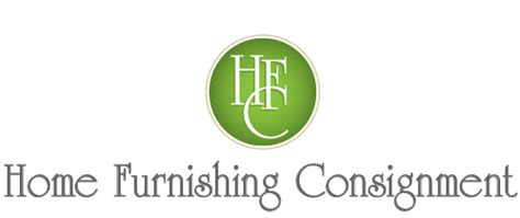home furnishing consignment the choice for